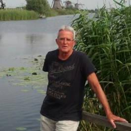 Romke Nagelhout